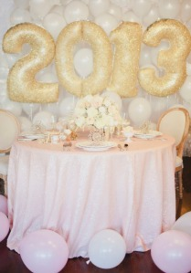 NYE_bridal_shower_01